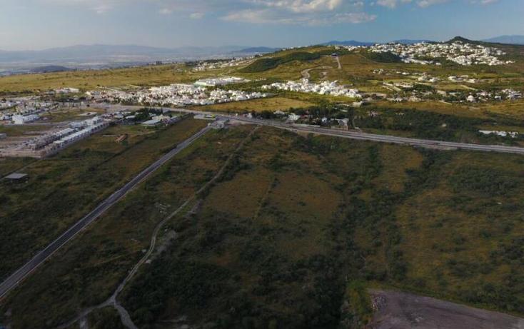 Foto de terreno habitacional en venta en carretera queretaro a huimilpan 1, el progreso, corregidora, querétaro, 3435501 No. 15