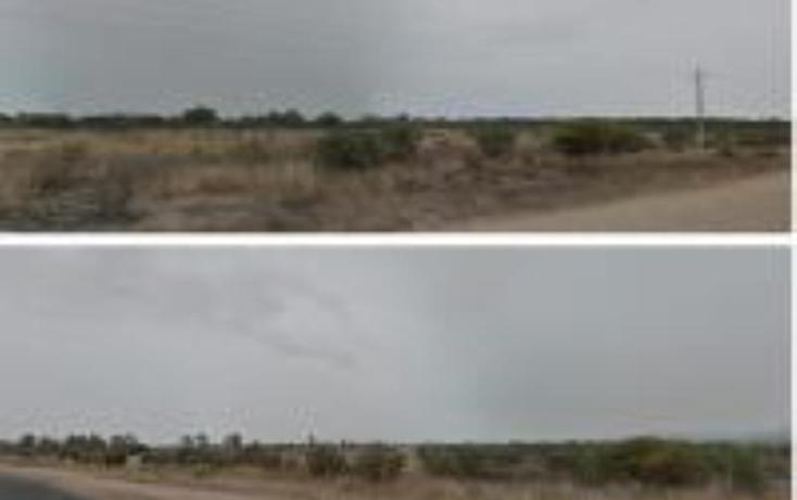 Foto de terreno habitacional en venta en  0, las taponas, huimilpan, querétaro, 1689508 No. 03