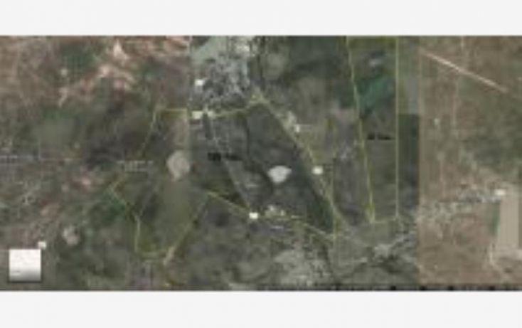 Foto de terreno habitacional en venta en carretera queretarocoroneo, las taponas, huimilpan, querétaro, 1689508 no 02