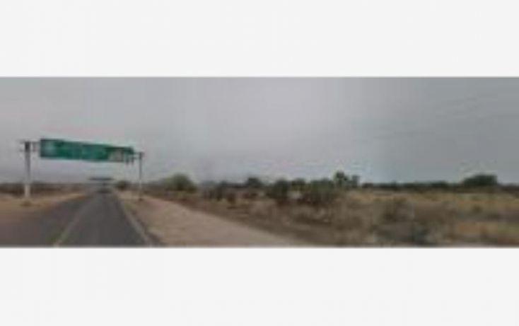 Foto de terreno habitacional en venta en carretera queretarocoroneo, las taponas, huimilpan, querétaro, 1689508 no 04