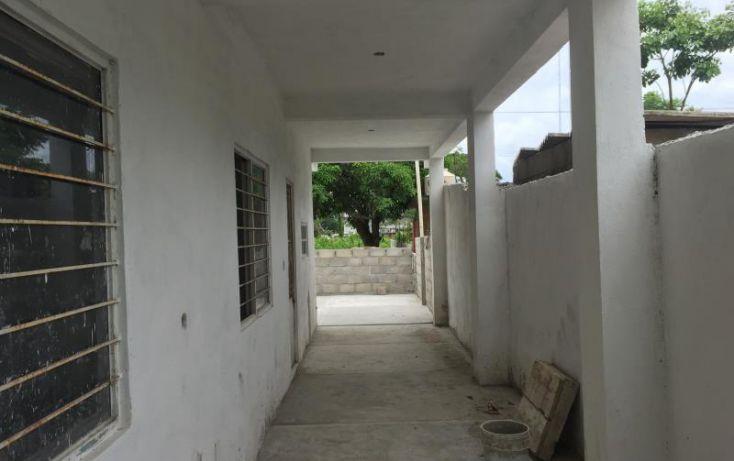 Foto de casa en venta en carretera ra occidente, occidente 3a sección, comalcalco, tabasco, 1449845 no 03