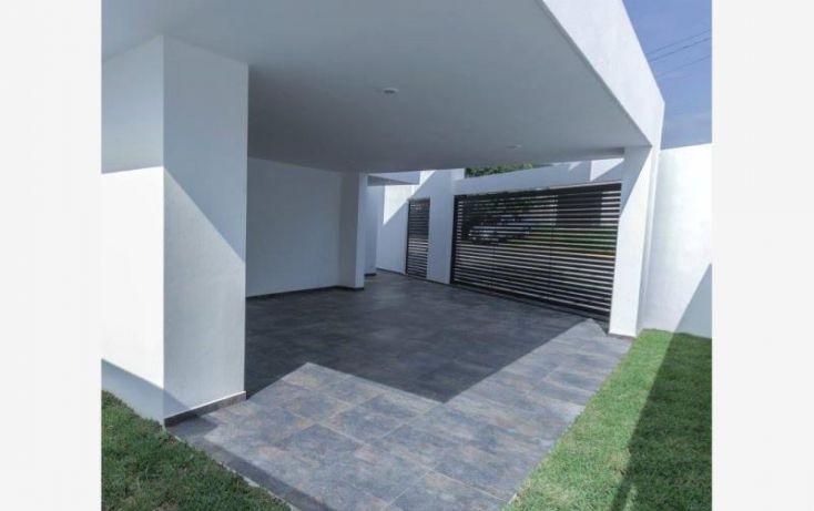 Foto de casa en venta en carretera raymundo enrique 261, los tulipanes, tuxtla gutiérrez, chiapas, 1564240 no 11