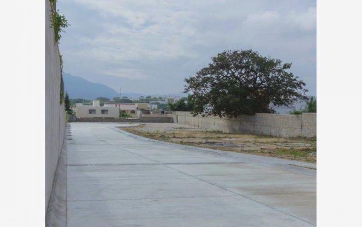 Foto de casa en venta en carretera raymundo enrique 261, los tulipanes, tuxtla gutiérrez, chiapas, 1564240 no 13