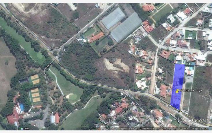 Foto de casa en venta en carretera raymundo enrique 261, los tulipanes, tuxtla gutiérrez, chiapas, 1564240 no 14