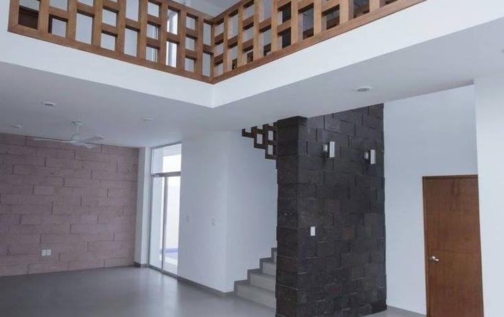 Foto de casa en venta en carretera raymundo enrique , campestre arenal, tuxtla gutiérrez, chiapas, 1506643 No. 05