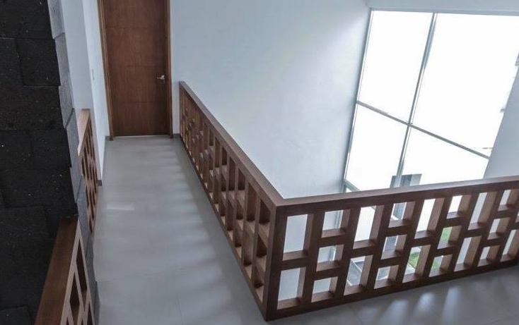 Foto de casa en venta en carretera raymundo enrique , campestre arenal, tuxtla gutiérrez, chiapas, 1506643 No. 06
