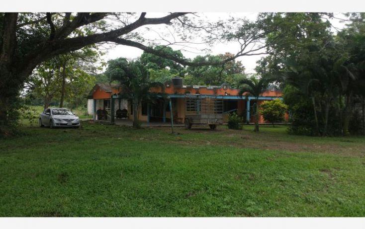 Foto de casa en venta en carretera reyes hernandez, cap reyes hernandez 2a secc, comalcalco, tabasco, 1595364 no 01