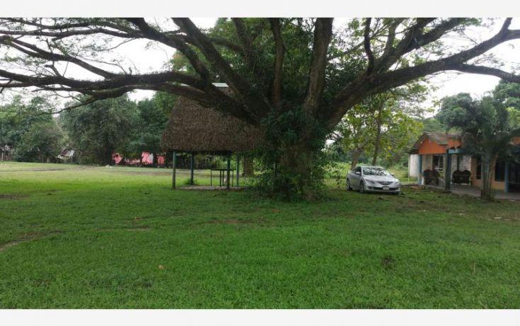 Foto de casa en venta en carretera reyes hernandez, cap reyes hernandez 2a secc, comalcalco, tabasco, 1595364 no 03