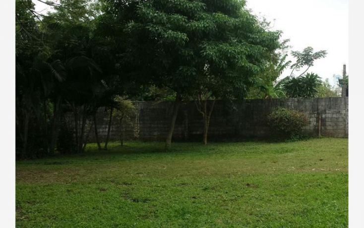 Foto de casa en venta en carretera reyes hernandez, cap reyes hernandez 2a secc, comalcalco, tabasco, 1595364 no 04