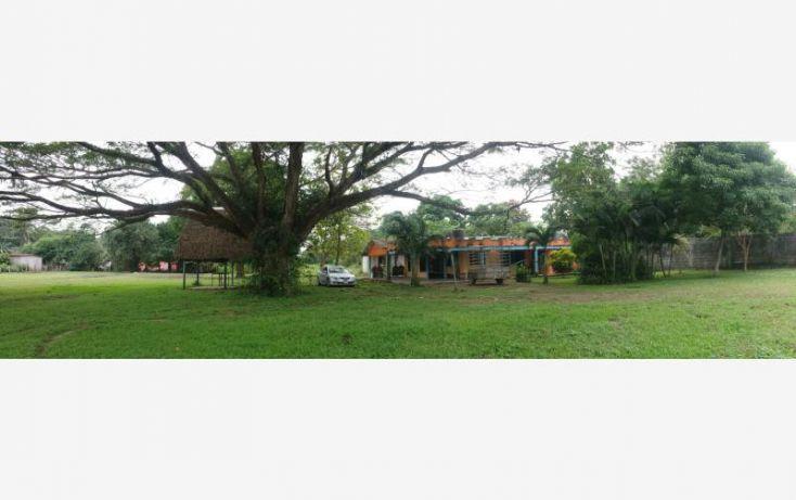 Foto de casa en venta en carretera reyes hernandez, cap reyes hernandez 2a secc, comalcalco, tabasco, 1595364 no 05