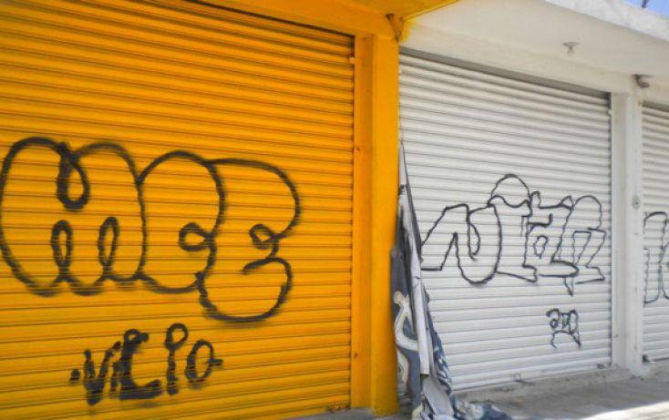 Foto de local en venta en carretera reyes zumpango sn, san juan pueblo nuevo, tecámac, estado de méxico, 1712766 no 04