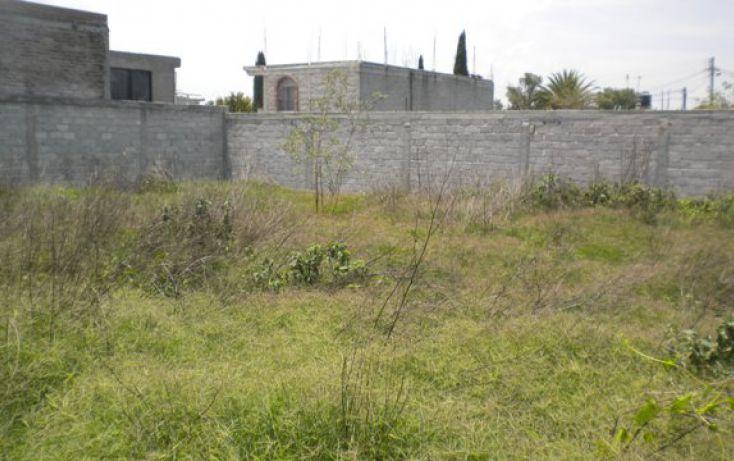 Foto de local en venta en carretera reyes zumpango sn, san juan pueblo nuevo, tecámac, estado de méxico, 1712766 no 08