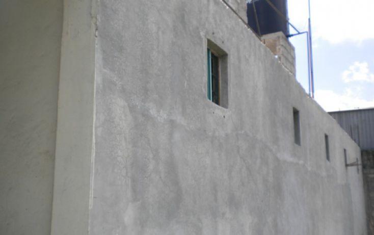 Foto de local en venta en carretera reyes zumpango sn, san juan pueblo nuevo, tecámac, estado de méxico, 1712766 no 09
