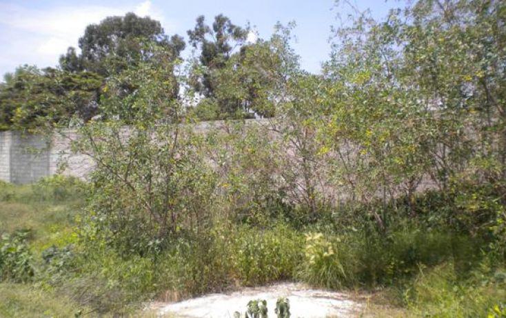 Foto de local en venta en carretera reyes zumpango sn, san juan pueblo nuevo, tecámac, estado de méxico, 1712766 no 10