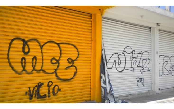 Foto de local en venta en carretera reyes - zumpango s/n , san juan pueblo nuevo, tecámac, méxico, 1712766 No. 04