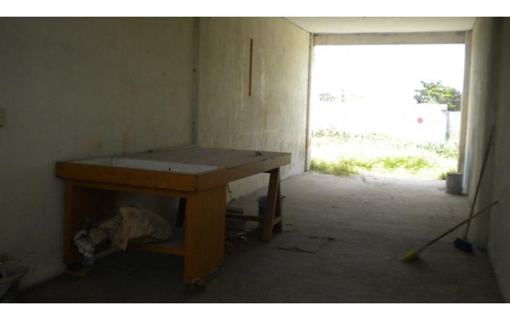 Foto de local en venta en carretera reyes - zumpango s/n , san juan pueblo nuevo, tecámac, méxico, 1712766 No. 05
