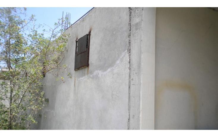 Foto de local en venta en carretera reyes - zumpango s/n , san juan pueblo nuevo, tecámac, méxico, 1712766 No. 07
