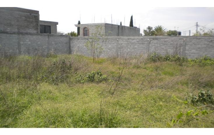 Foto de local en venta en carretera reyes - zumpango s/n , san juan pueblo nuevo, tecámac, méxico, 1712766 No. 08