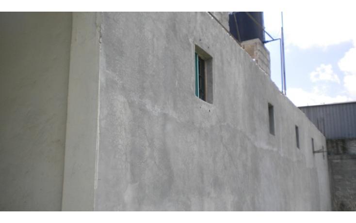 Foto de local en venta en carretera reyes - zumpango s/n , san juan pueblo nuevo, tecámac, méxico, 1712766 No. 09