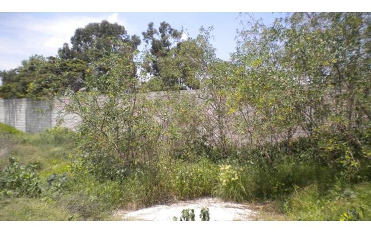 Foto de local en venta en carretera reyes - zumpango s/n , san juan pueblo nuevo, tecámac, méxico, 1712766 No. 10