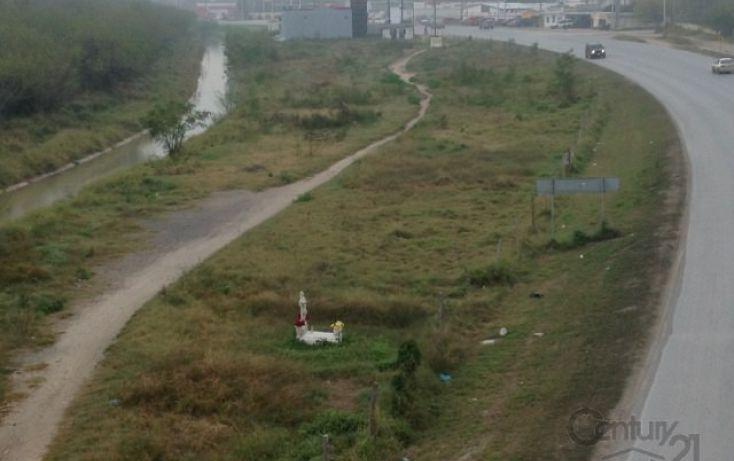 Foto de terreno habitacional en renta en carretera ribereña km 4, la cañada 2, reynosa, tamaulipas, 1715550 no 01