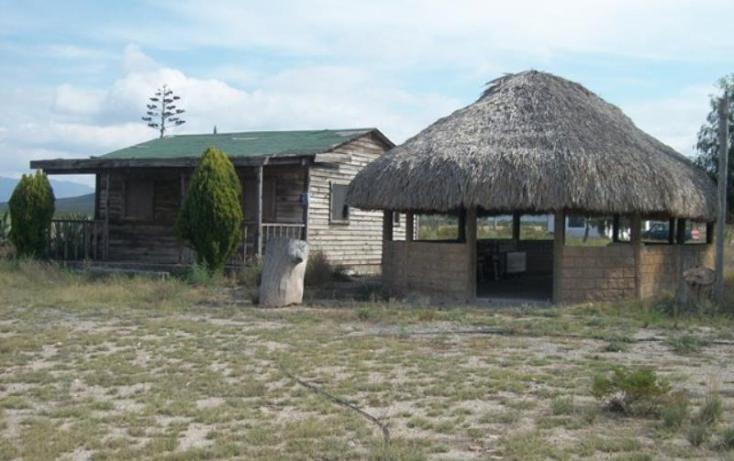 Foto de terreno comercial en venta en carretera saltillo guadalajara, agua nueva, saltillo, coahuila de zaragoza, 410969 no 01