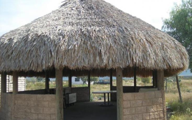 Foto de terreno comercial en venta en carretera saltillo guadalajara, agua nueva, saltillo, coahuila de zaragoza, 410969 no 02