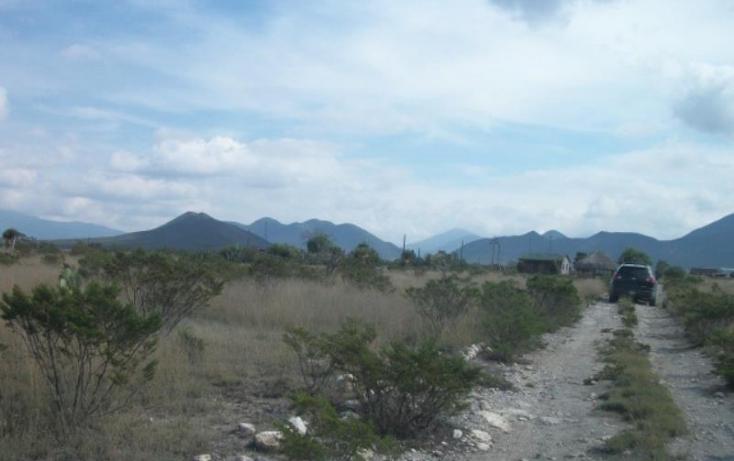 Foto de terreno comercial en venta en carretera saltillo guadalajara, agua nueva, saltillo, coahuila de zaragoza, 410969 no 14