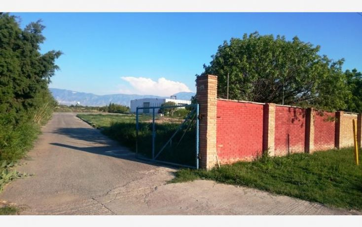 Foto de terreno comercial en renta en carretera saltillo monterrey, puerta del sol, saltillo, coahuila de zaragoza, 1999754 no 02