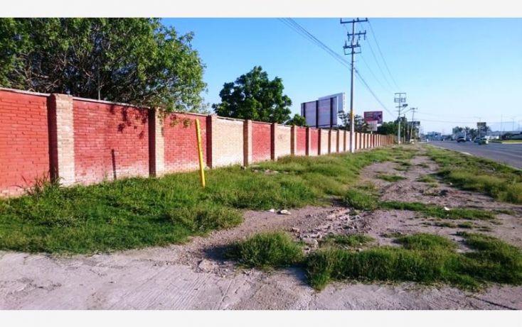 Foto de terreno comercial en renta en carretera saltillo monterrey, puerta del sol, saltillo, coahuila de zaragoza, 1999754 no 03