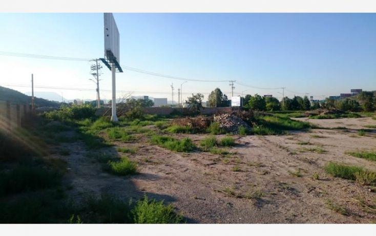 Foto de terreno comercial en renta en carretera saltillo monterrey, puerta del sol, saltillo, coahuila de zaragoza, 1999754 no 05