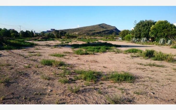 Foto de terreno comercial en renta en carretera saltillo monterrey, puerta del sol, saltillo, coahuila de zaragoza, 1999754 no 06