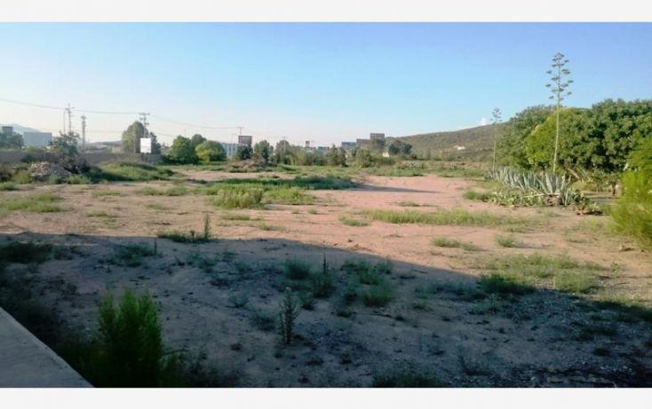 Foto de terreno comercial en renta en carretera saltillo monterrey, puerta del sol, saltillo, coahuila de zaragoza, 1999754 no 07