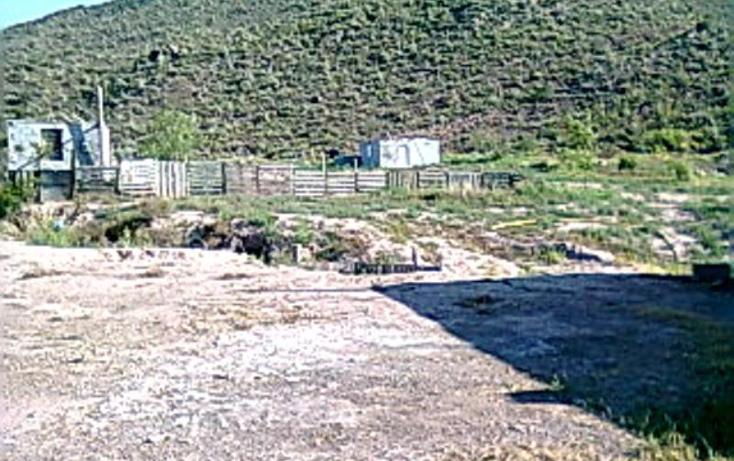 Foto de terreno comercial en venta en carretera saltillo torre?n nonumber, el recreo, saltillo, coahuila de zaragoza, 986579 No. 03