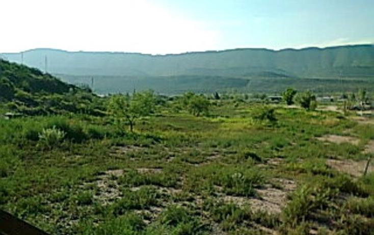 Foto de terreno comercial en venta en carretera saltillo torre?n nonumber, el recreo, saltillo, coahuila de zaragoza, 986579 No. 04