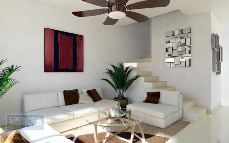 Foto de casa en venta en  , dzitya, mérida, yucatán, 1755601 No. 04
