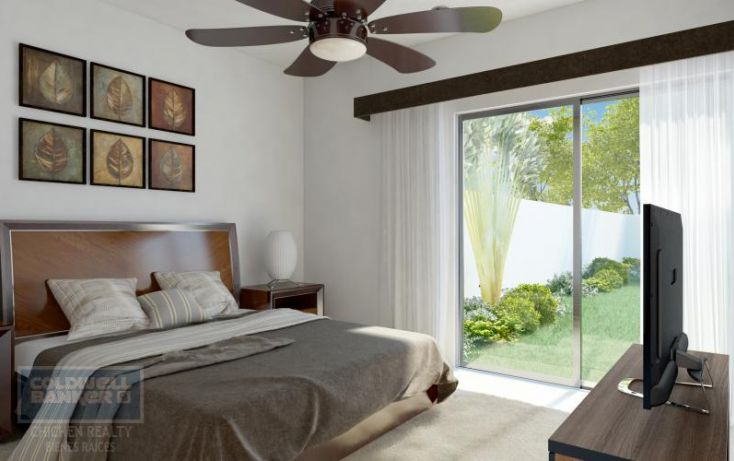Foto de casa en venta en carretera san antonio hool, dzitya, mérida, yucatán, 1755601 no 05