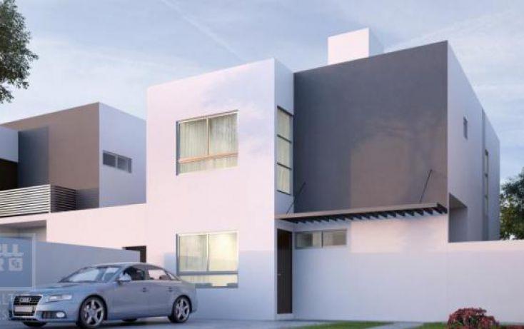 Foto de casa en venta en carretera san antonio hool, dzitya, mérida, yucatán, 1755605 no 01