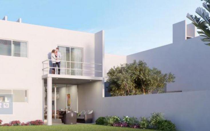Foto de casa en venta en carretera san antonio hool, dzitya, mérida, yucatán, 1755605 no 02