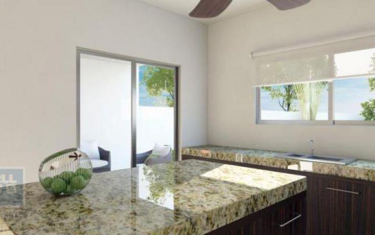Foto de casa en venta en carretera san antonio hool, dzitya, mérida, yucatán, 1755605 no 03