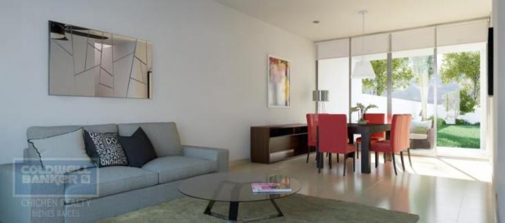 Foto de casa en venta en  , dzitya, mérida, yucatán, 1755605 No. 04
