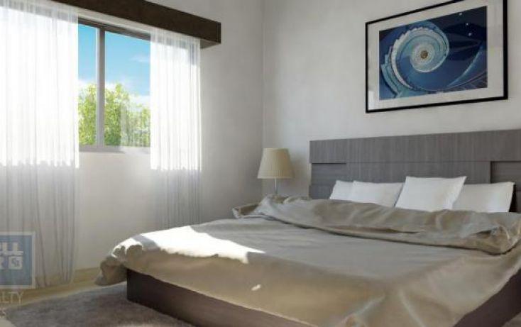 Foto de casa en venta en carretera san antonio hool, dzitya, mérida, yucatán, 1755605 no 06