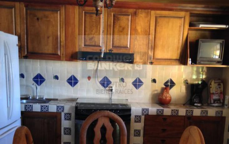 Foto de rancho en venta en carretera san clemente, san clemente, pedro escobedo, querétaro, 1481045 no 04