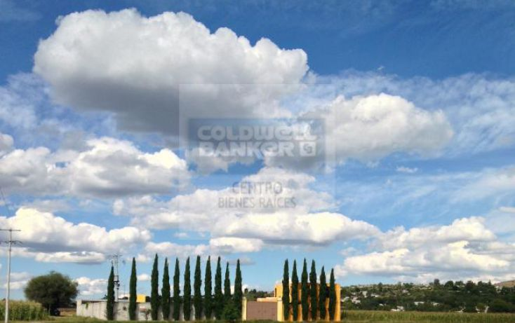 Foto de rancho en venta en carretera san clemente, san clemente, pedro escobedo, querétaro, 1481045 no 05