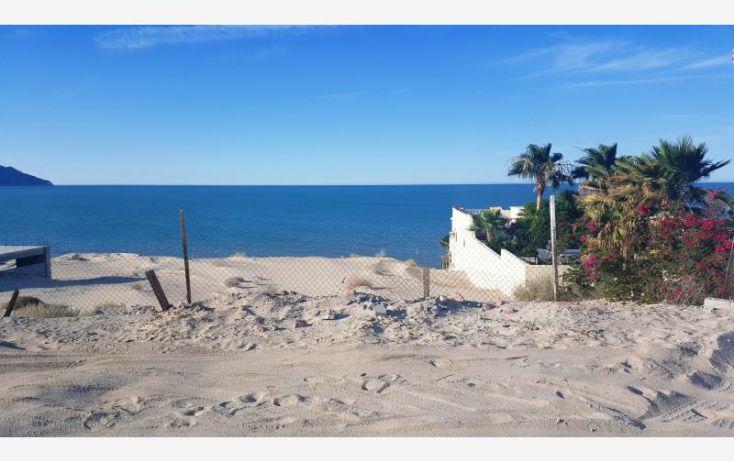 Foto de terreno comercial en venta en carretera san felipeaeropuerto, las misiones, mexicali, baja california norte, 1987274 no 01