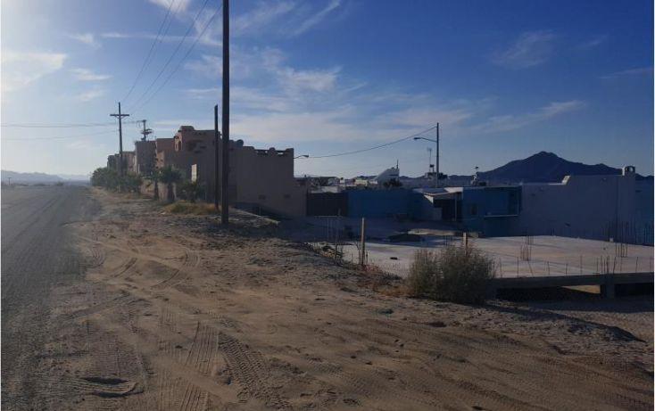 Foto de terreno comercial en venta en carretera san felipeaeropuerto, las misiones, mexicali, baja california norte, 1987274 no 02