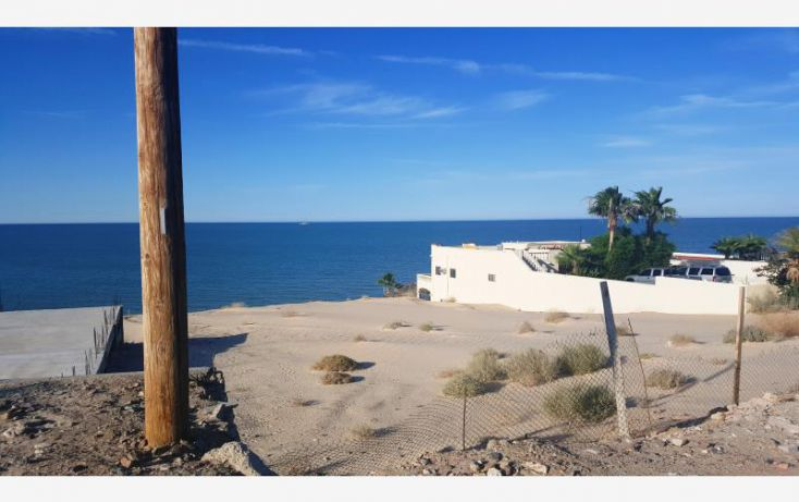 Foto de terreno comercial en venta en carretera san felipeaeropuerto, las misiones, mexicali, baja california norte, 1987274 no 03