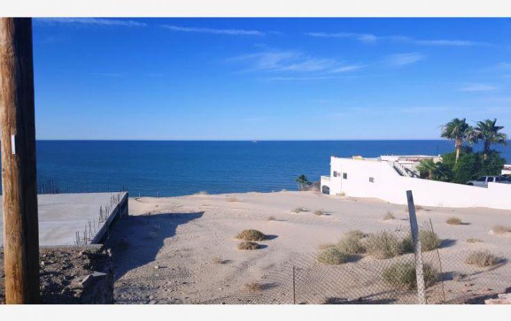 Foto de terreno comercial en venta en carretera san felipeaeropuerto, las misiones, mexicali, baja california norte, 1987274 no 04