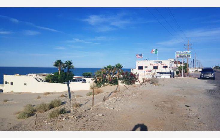 Foto de terreno comercial en venta en carretera san felipeaeropuerto, las misiones, mexicali, baja california norte, 1987274 no 05