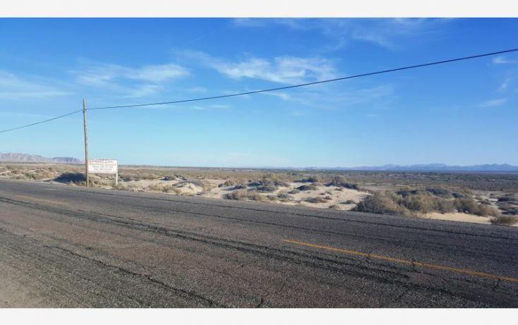 Foto de terreno comercial en venta en carretera san felipeaeropuerto, las misiones, mexicali, baja california norte, 1987274 no 06